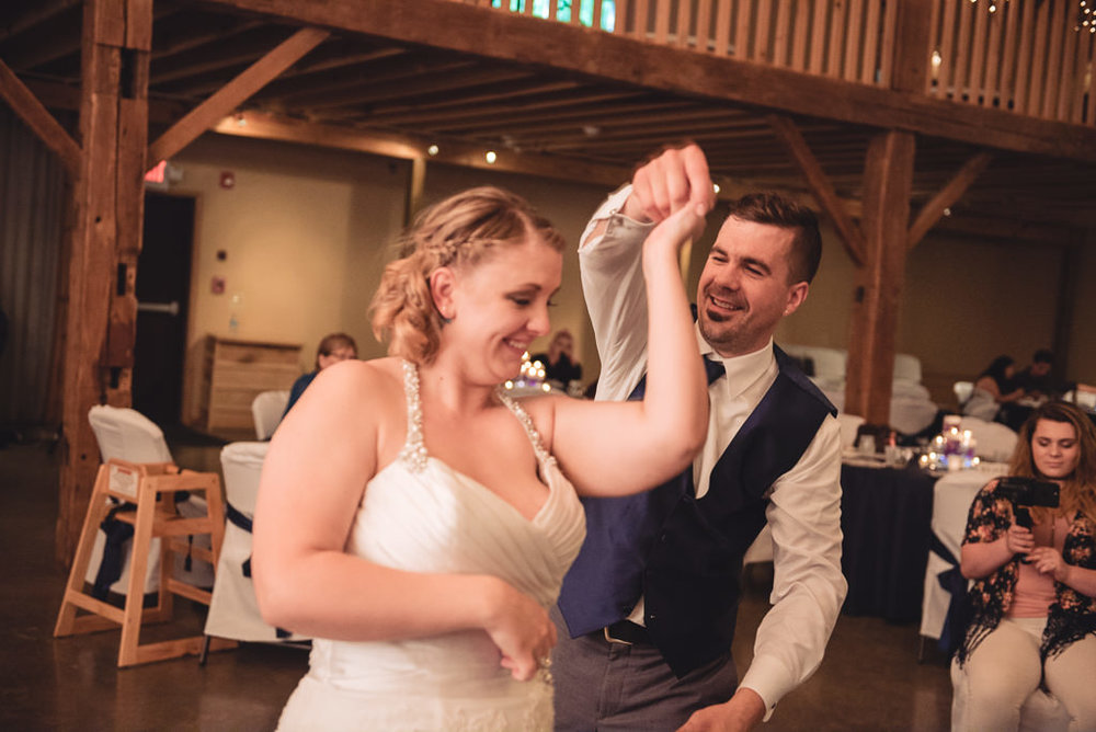 Carmen & Adam - Wedding-577-2.jpg