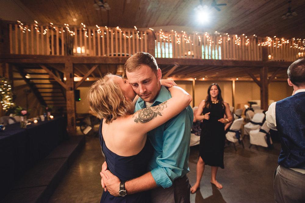 Carmen & Adam - Wedding-689.jpg