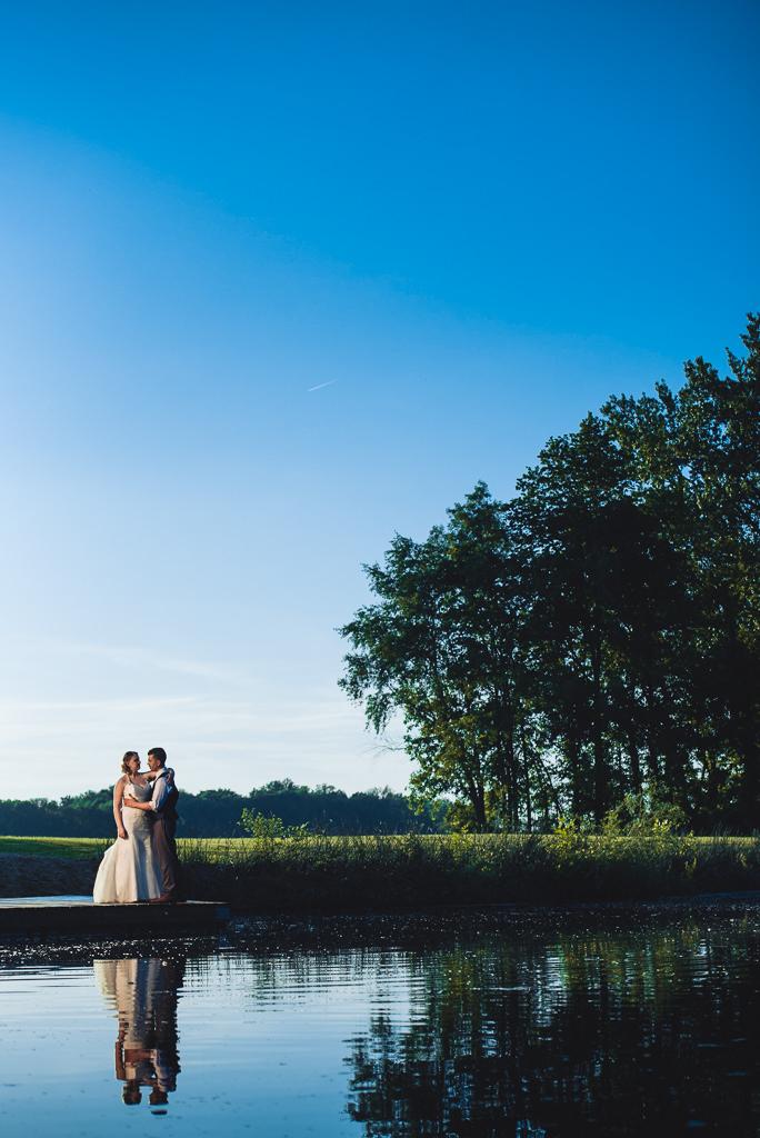 Carmen & Adam - Wedding-710.jpg