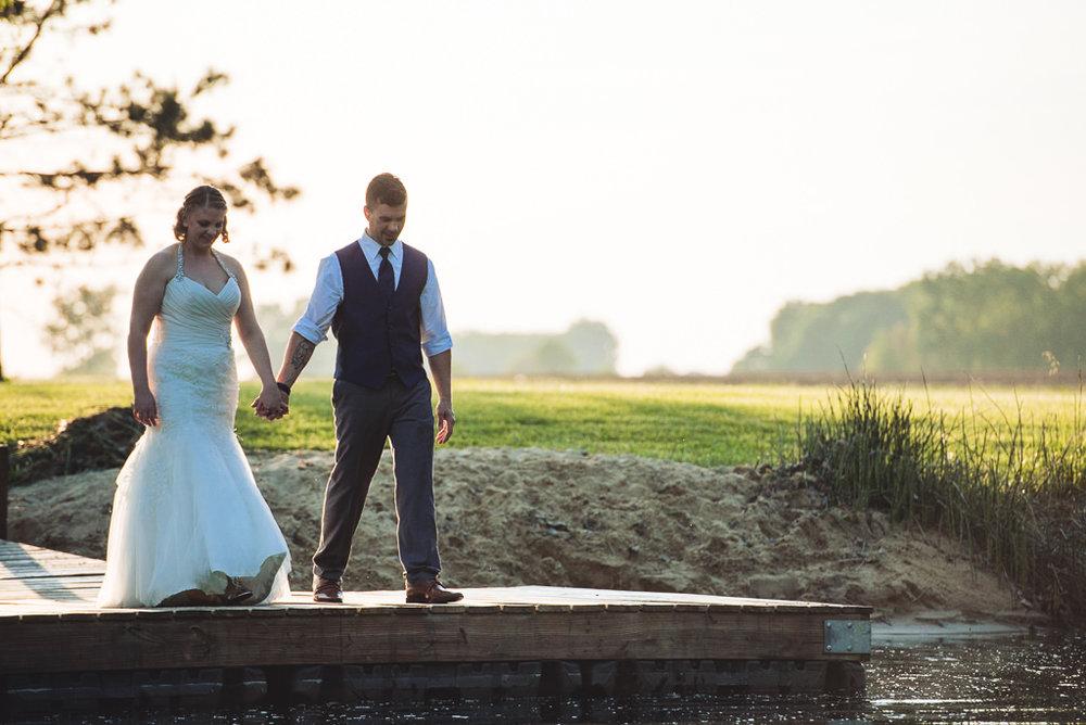 Carmen & Adam - Wedding-714.jpg