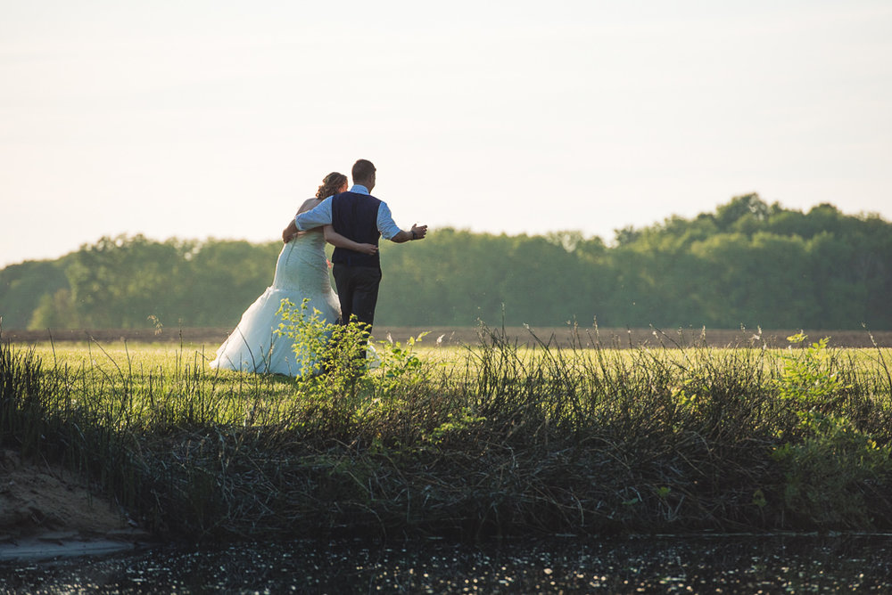 Carmen & Adam - Wedding-718.jpg