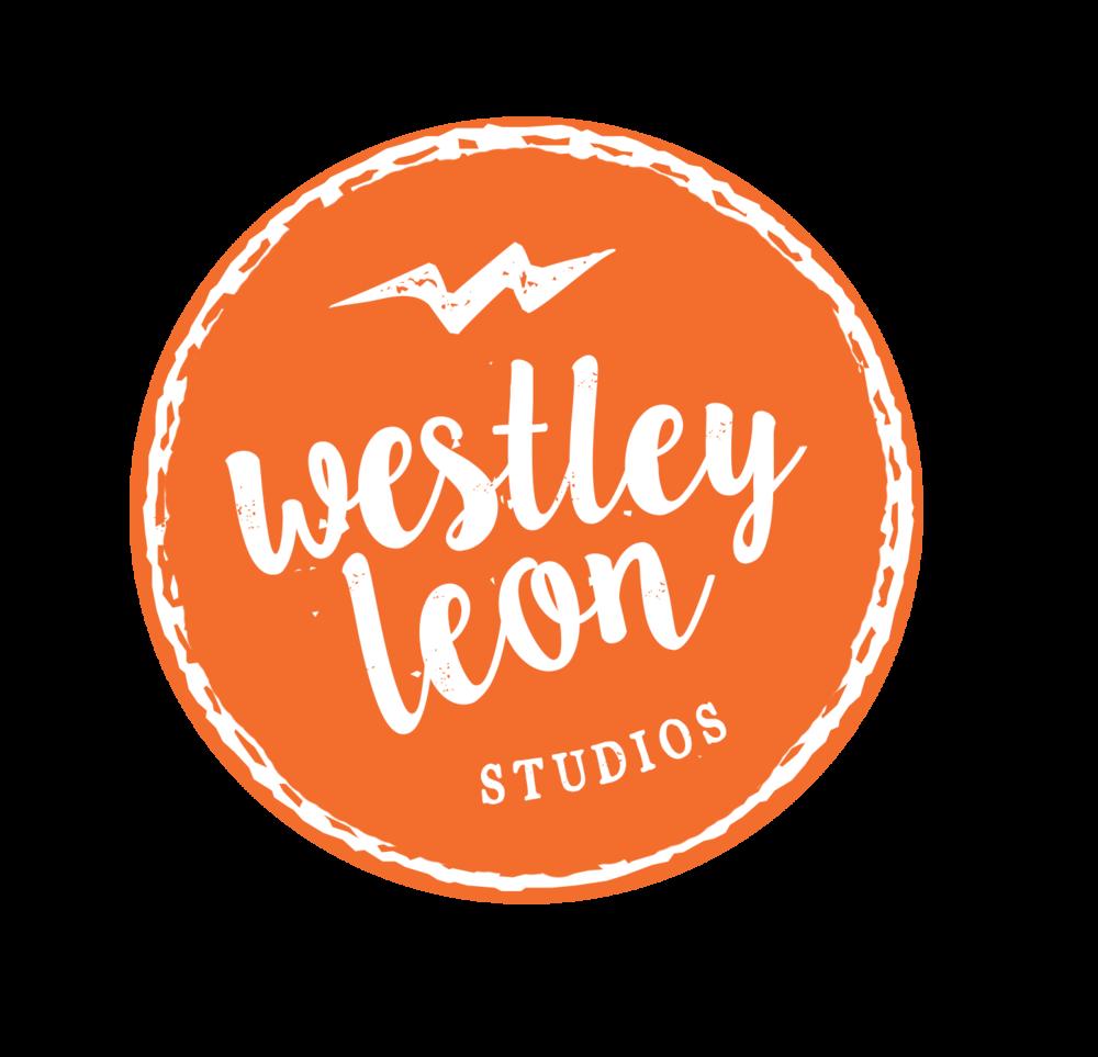 westley-final-orange.png