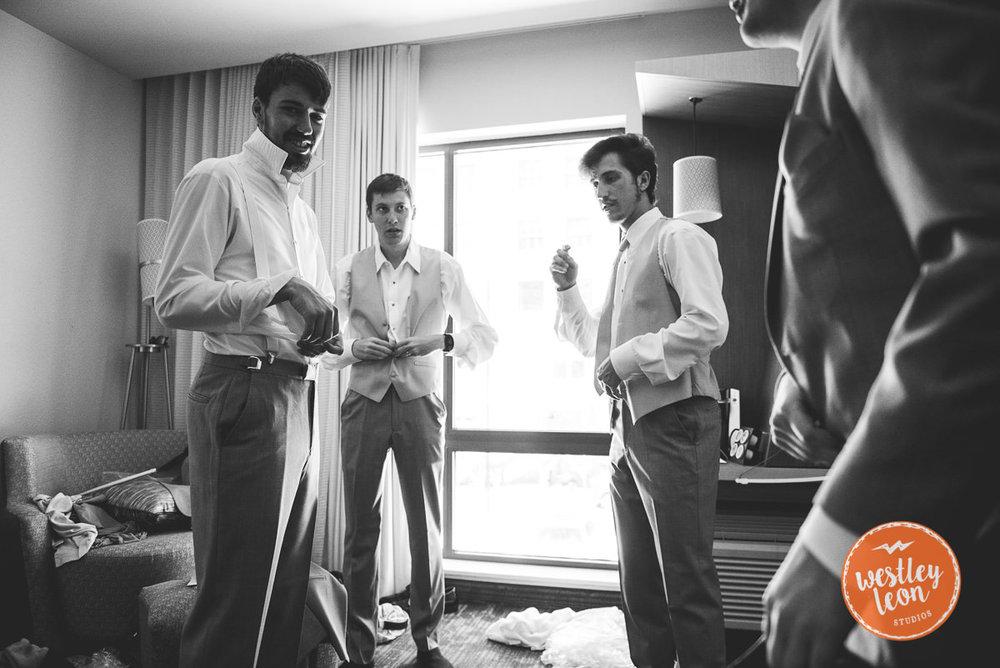 South-Bend-Woodward-Wedding-0014.jpg