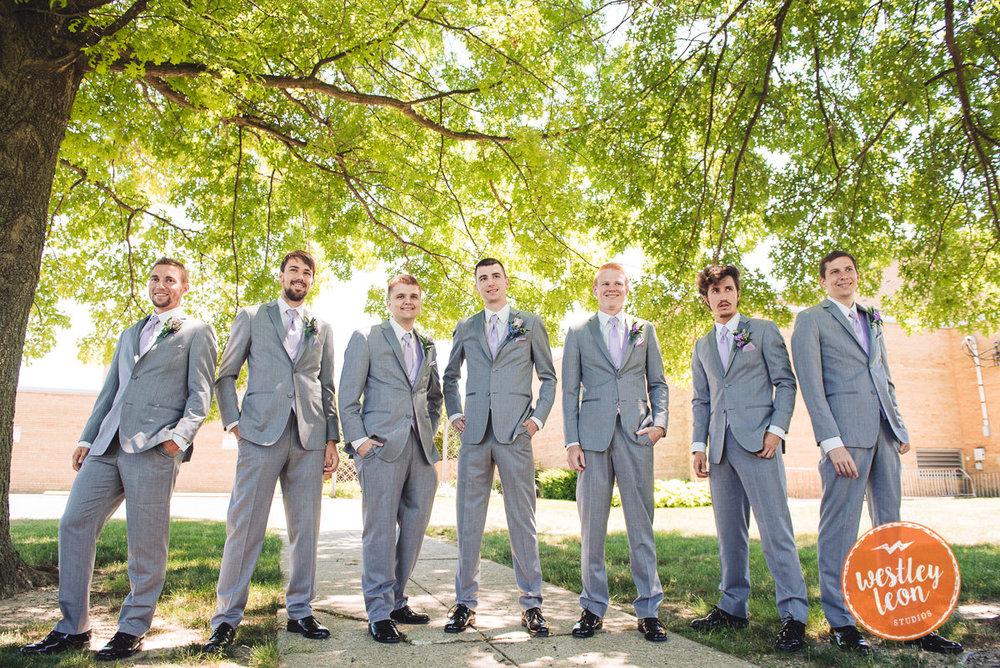 South-Bend-Woodward-Wedding-0021.jpg
