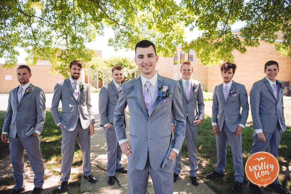 South-Bend-Woodward-Wedding-0023.jpg