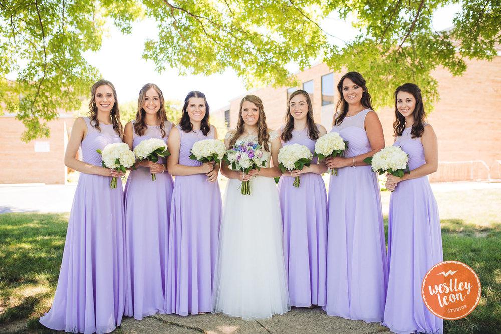 South-Bend-Woodward-Wedding-0024.jpg