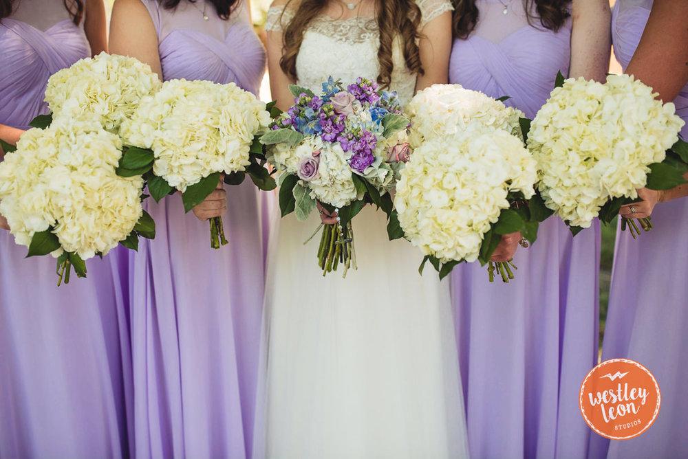 South-Bend-Woodward-Wedding-0026.jpg