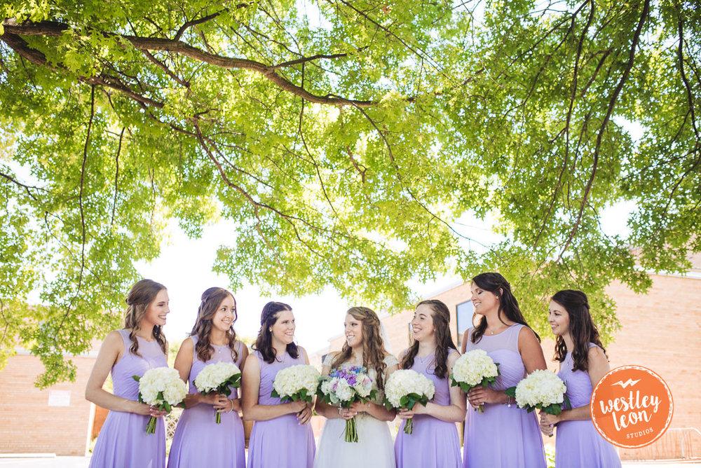 South-Bend-Woodward-Wedding-0025.jpg