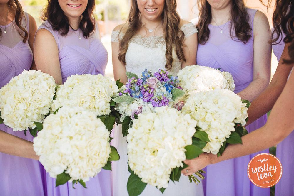 South-Bend-Woodward-Wedding-0027.jpg