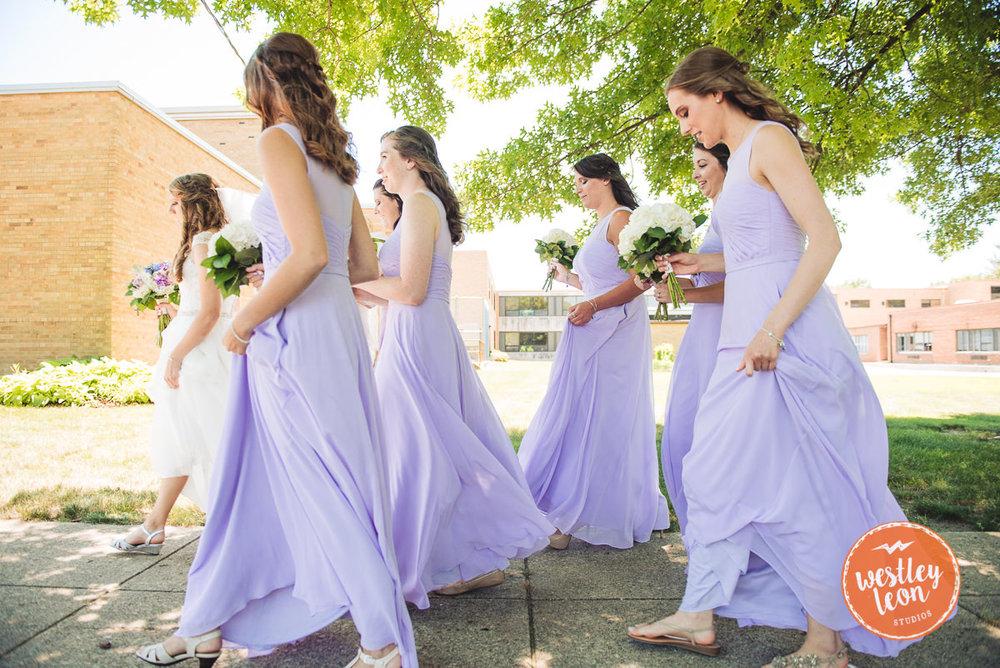 South-Bend-Woodward-Wedding-0028.jpg