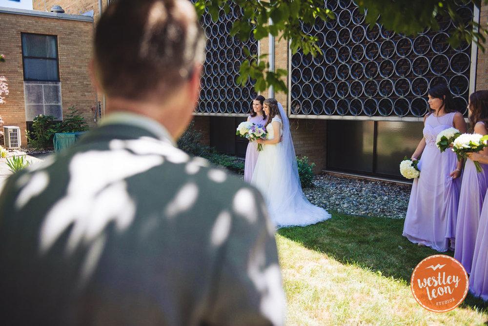 South-Bend-Woodward-Wedding-0029.jpg