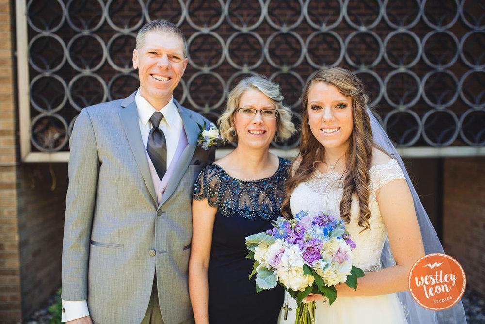 South-Bend-Woodward-Wedding-0030.jpg