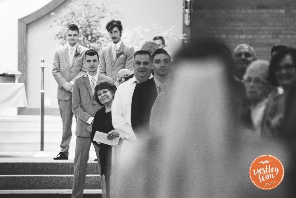South-Bend-Woodward-Wedding-0038.jpg