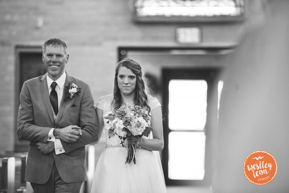 South-Bend-Woodward-Wedding-0040.jpg