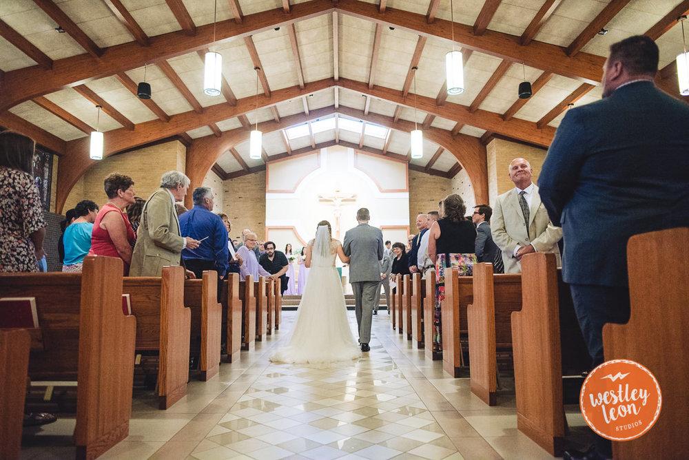 South-Bend-Woodward-Wedding-0042.jpg