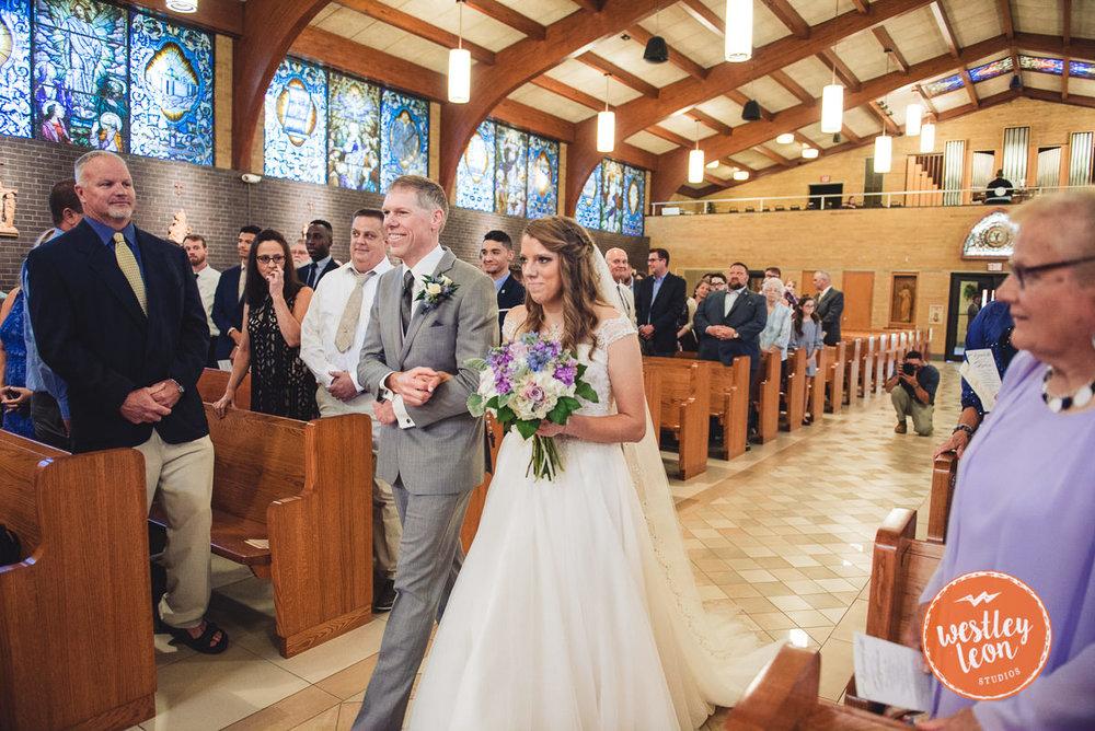South-Bend-Woodward-Wedding-0043.jpg