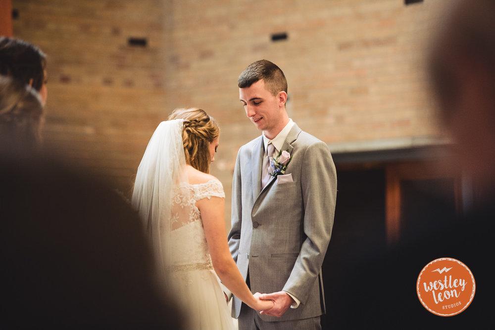 South-Bend-Woodward-Wedding-0044.jpg