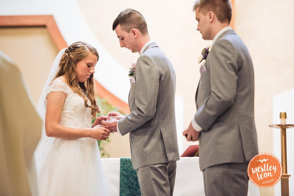 South-Bend-Woodward-Wedding-0045.jpg