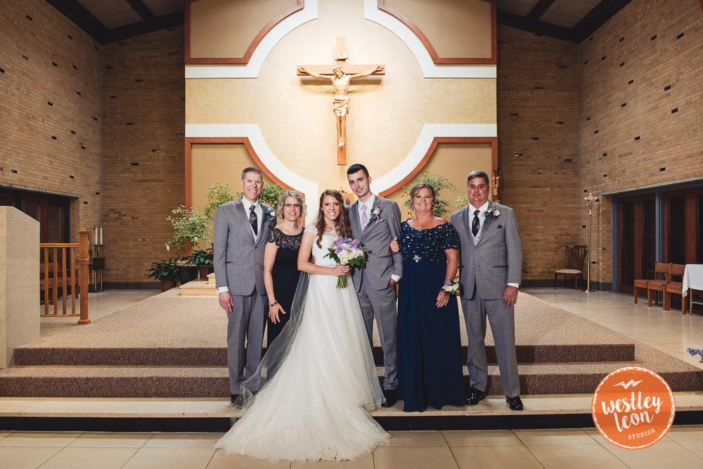 South-Bend-Woodward-Wedding-0047.jpg