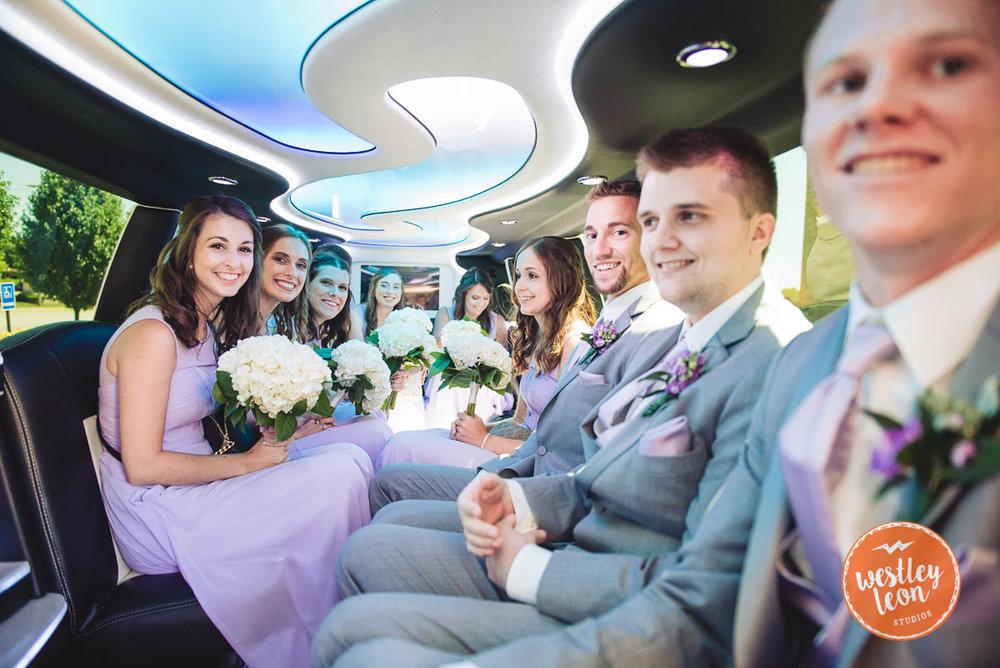 South-Bend-Woodward-Wedding-0048.jpg