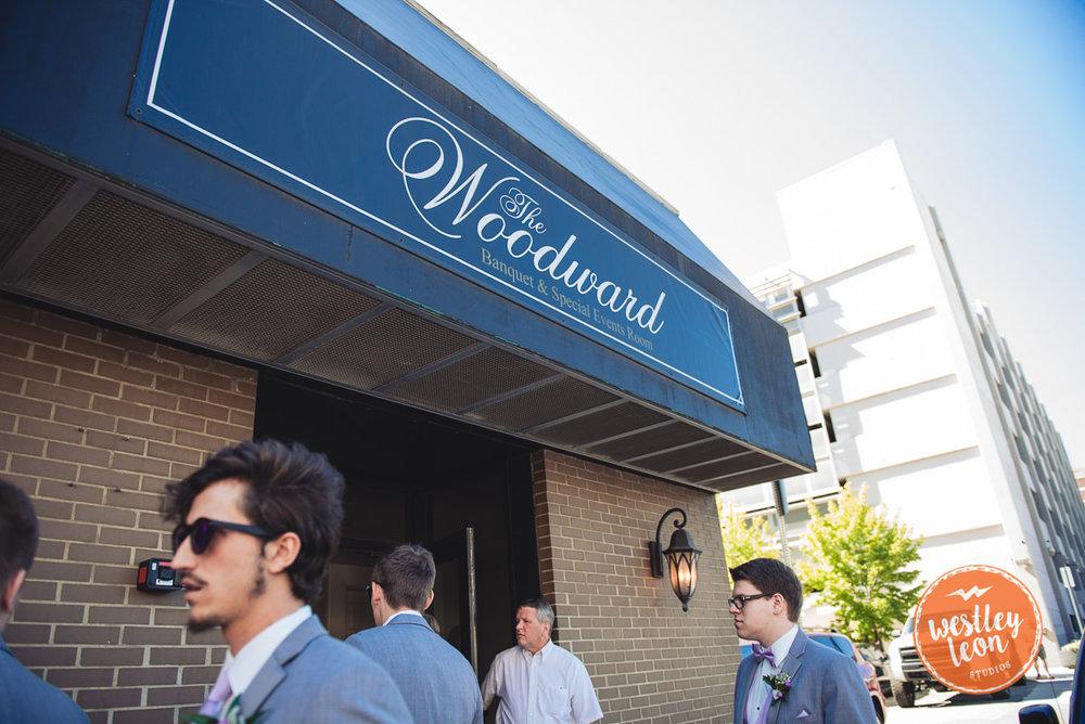 South-Bend-Woodward-Wedding-0049.jpg