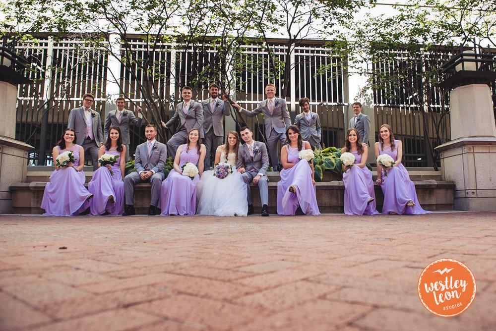 South-Bend-Woodward-Wedding-0050.jpg