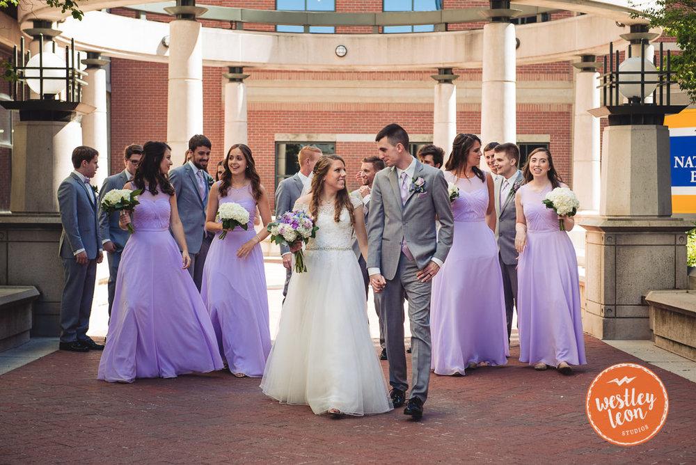 South-Bend-Woodward-Wedding-0052.jpg
