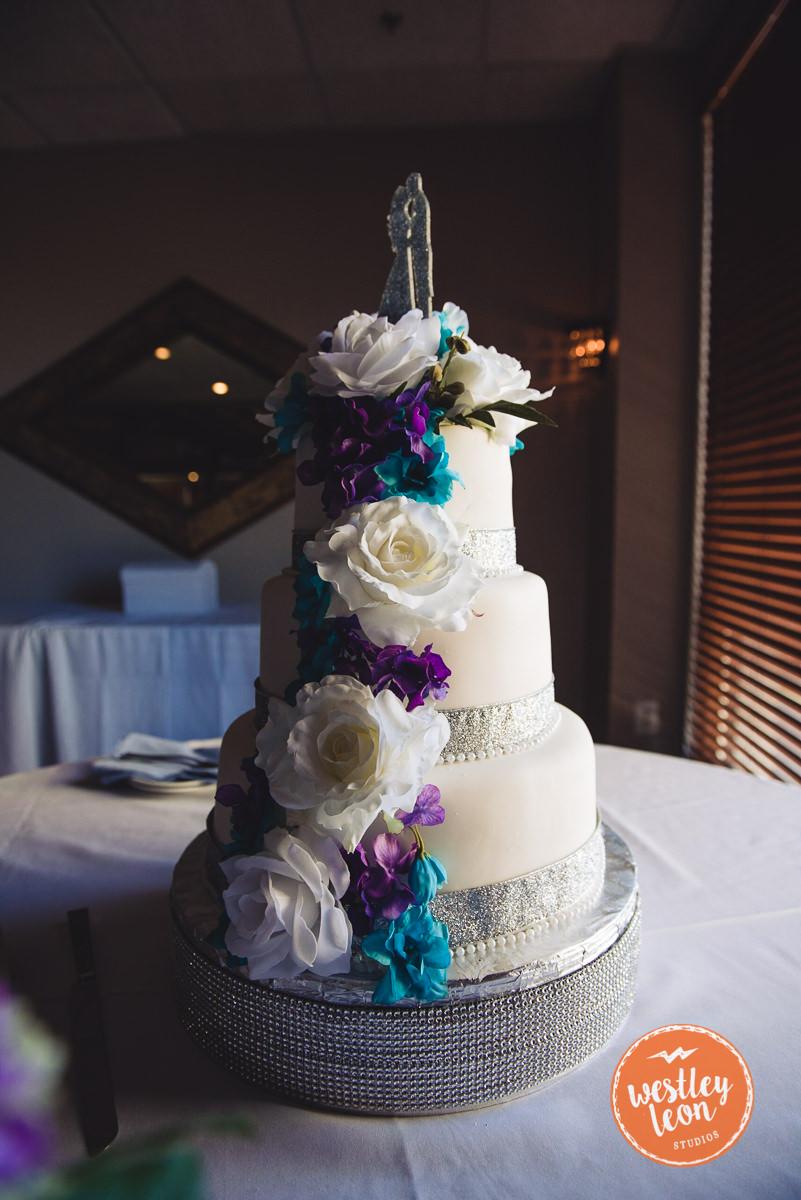 South-Bend-Woodward-Wedding-0053.jpg