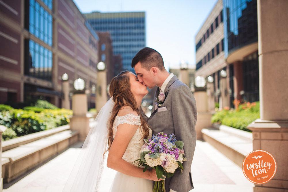 South-Bend-Woodward-Wedding-0055.jpg