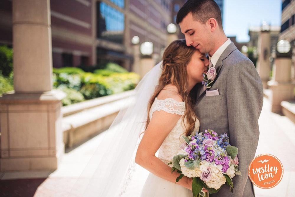 South-Bend-Woodward-Wedding-0056.jpg