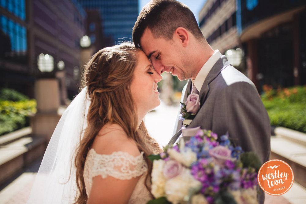 South-Bend-Woodward-Wedding-0057.jpg