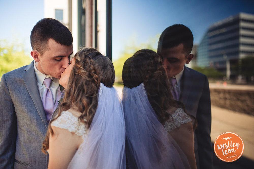 South-Bend-Woodward-Wedding-0058.jpg