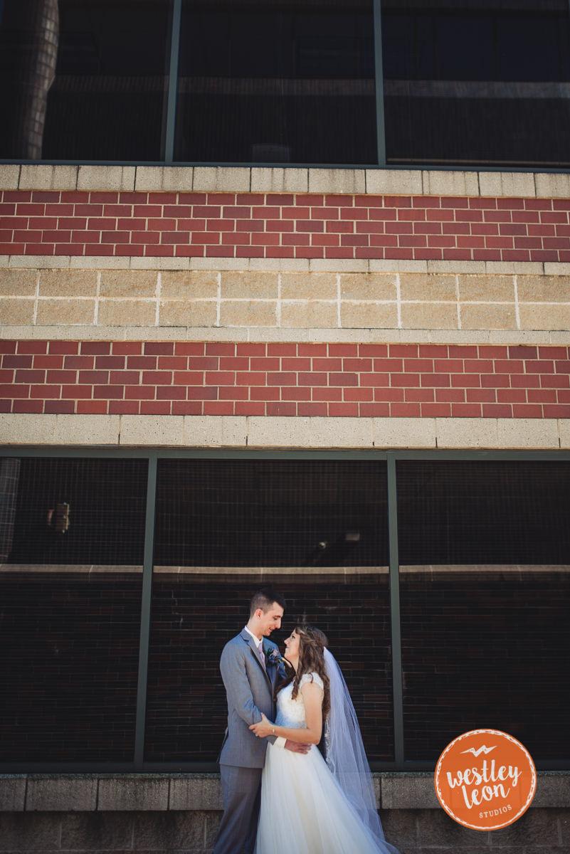 South-Bend-Woodward-Wedding-0059.jpg