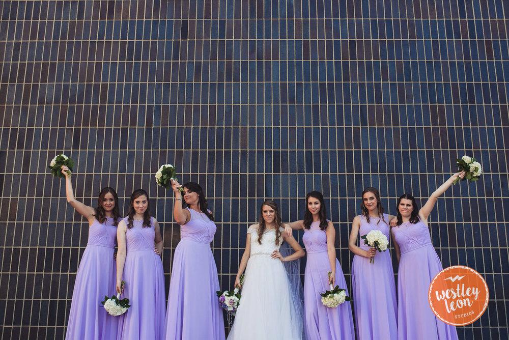 South-Bend-Woodward-Wedding-0060.jpg