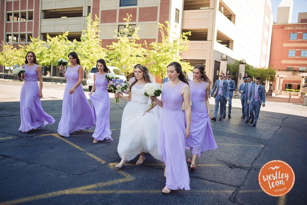 South-Bend-Woodward-Wedding-0062.jpg