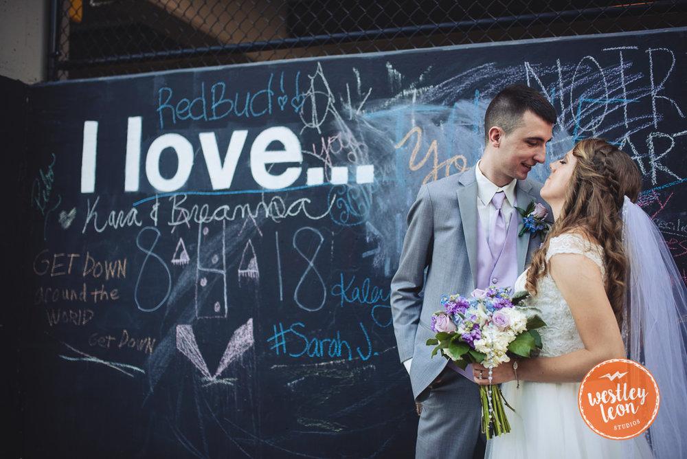 South-Bend-Woodward-Wedding-0063.jpg