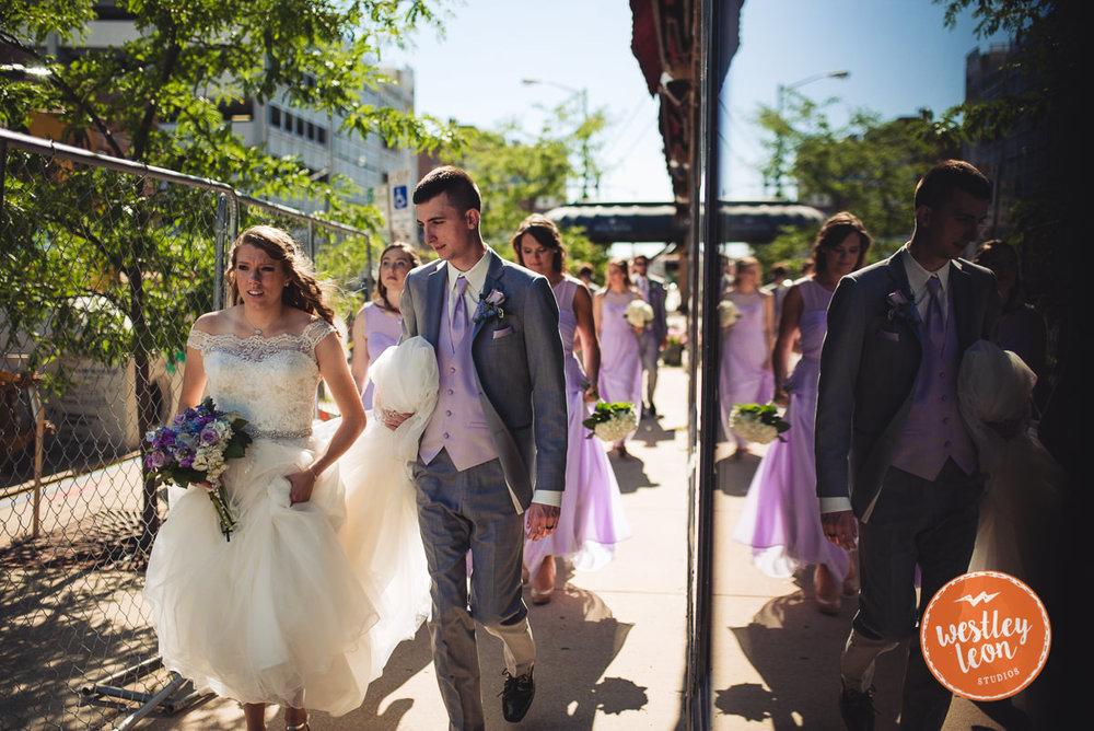 South-Bend-Woodward-Wedding-0064.jpg