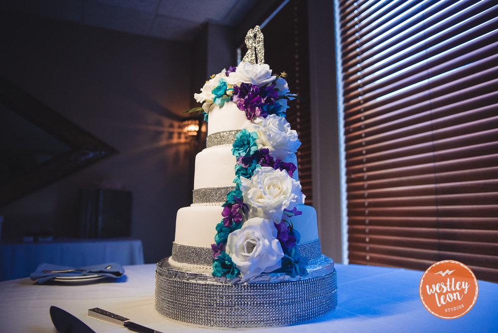 South-Bend-Woodward-Wedding-0067.jpg