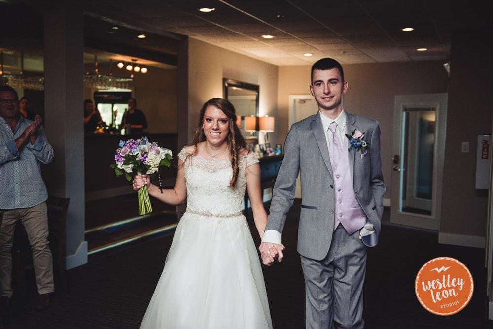 South-Bend-Woodward-Wedding-0068.jpg