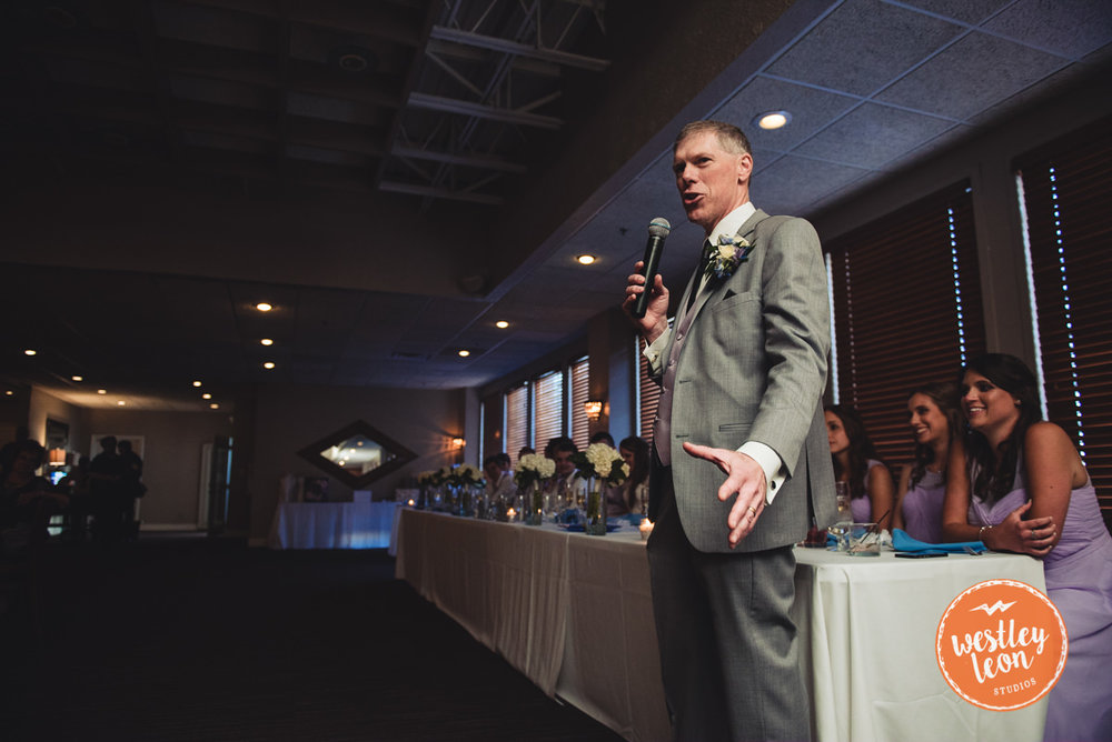 South-Bend-Woodward-Wedding-0069.jpg