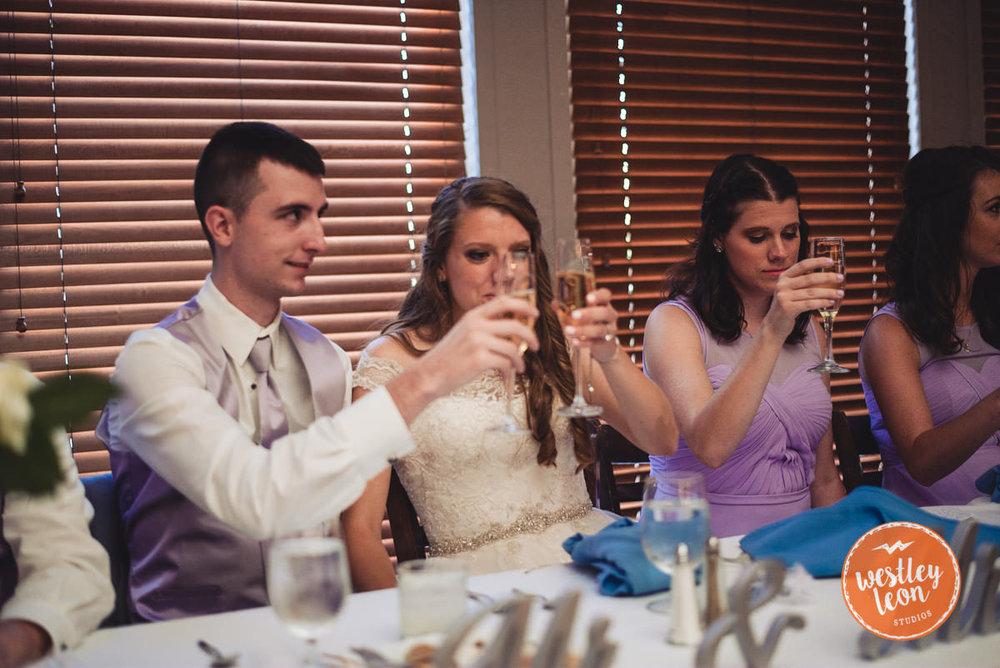 South-Bend-Woodward-Wedding-0070.jpg