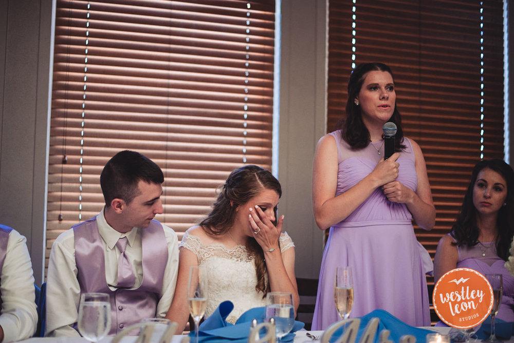 South-Bend-Woodward-Wedding-0071.jpg