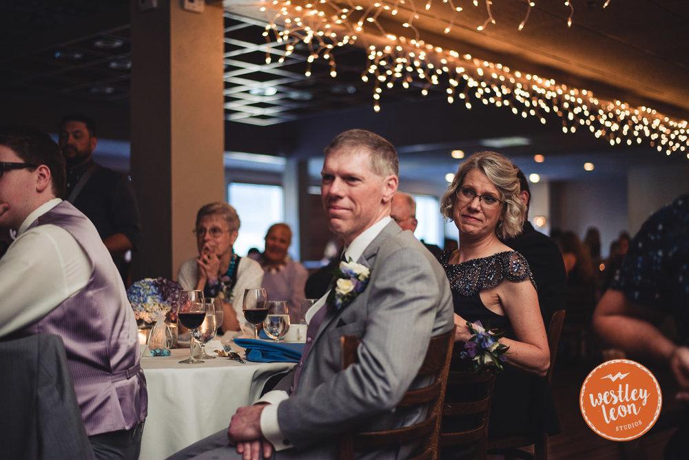South-Bend-Woodward-Wedding-0072.jpg