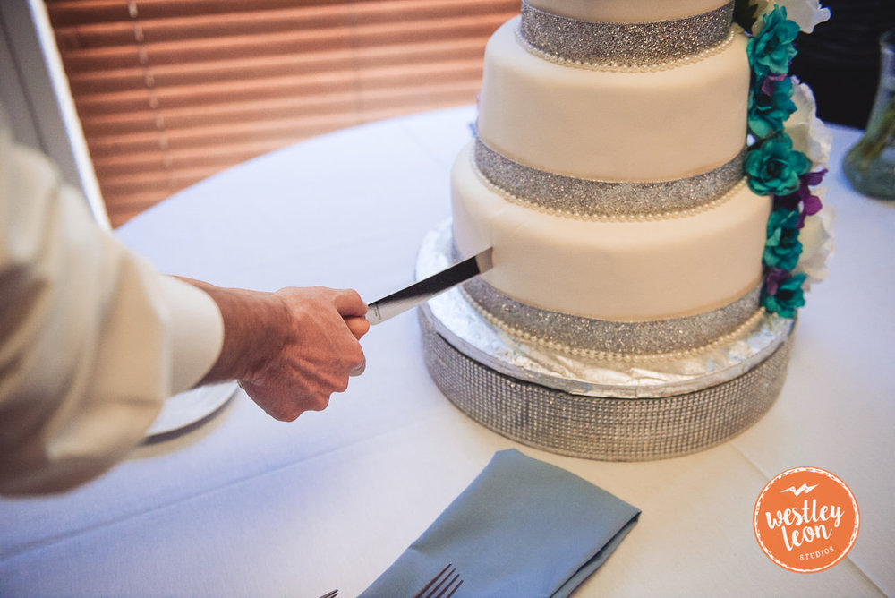 South-Bend-Woodward-Wedding-0073.jpg