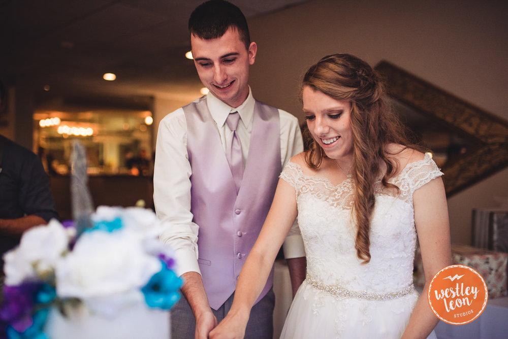 South-Bend-Woodward-Wedding-0074.jpg