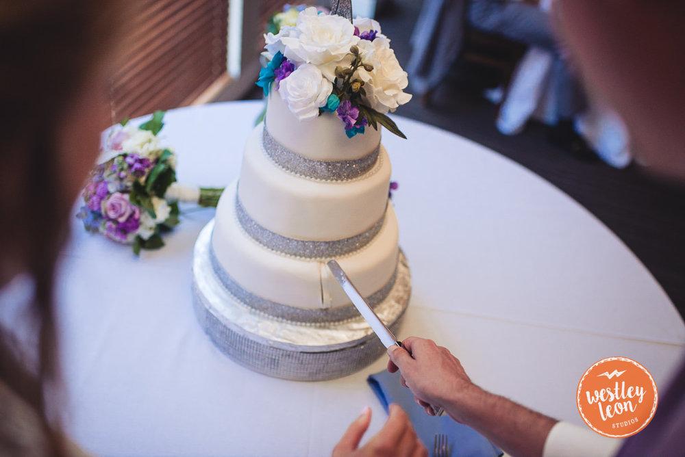 South-Bend-Woodward-Wedding-0075.jpg