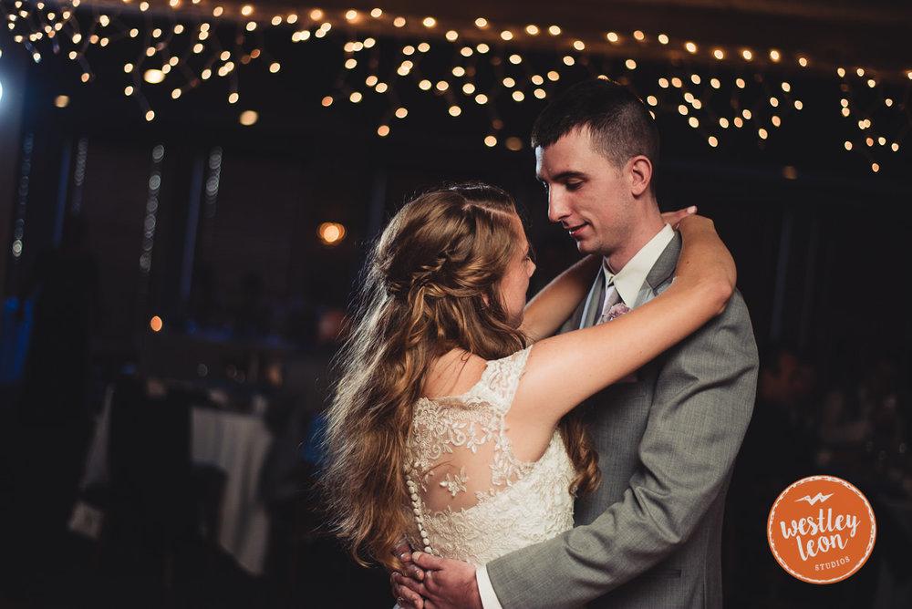 South-Bend-Woodward-Wedding-0081.jpg