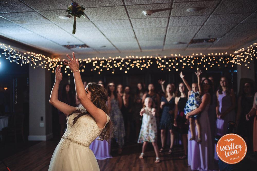 South-Bend-Woodward-Wedding-0085.jpg