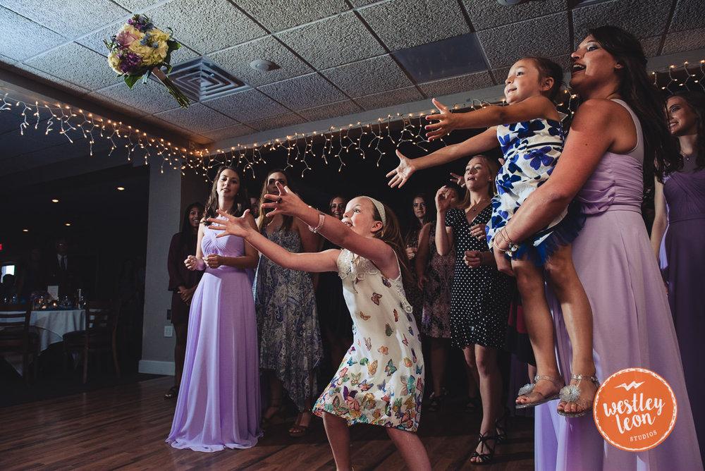 South-Bend-Woodward-Wedding-0084.jpg