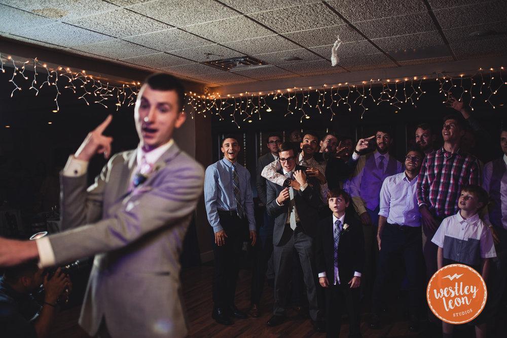 South-Bend-Woodward-Wedding-0087.jpg